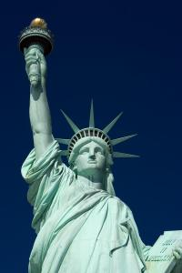 statue-of-liberty-27